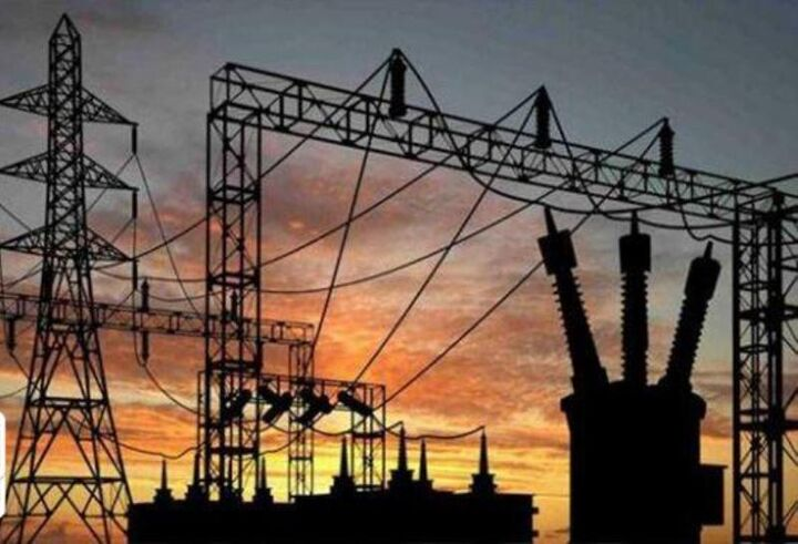 Strong dependence of Iran's electricity industry on natural gas (Report)