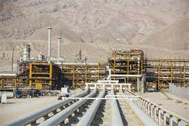Tender out for operation of Iran's Hengam gas facilities
