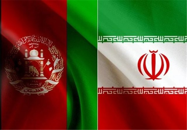 Afghanistan willing to buy oil products from Iran