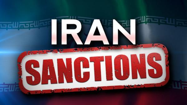 US rethinks sanctions approach