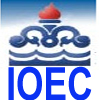 New MD appointed for Iran IOEC
