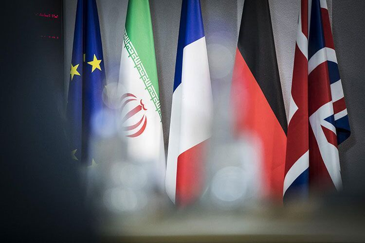 Vienna sanctions relief talks to continue on April 14