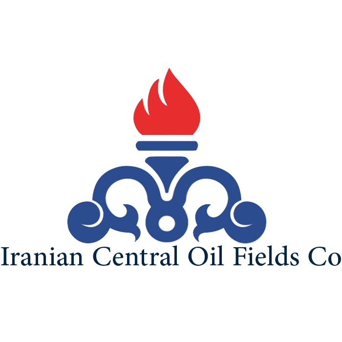 Latest with Iran ICOFC gas pressure booster station projects