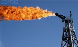 Iran to start oil discovery at Golastan province