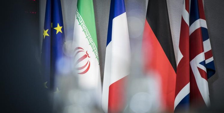 Iran gives positive signals on informal nuclear talks: European sources