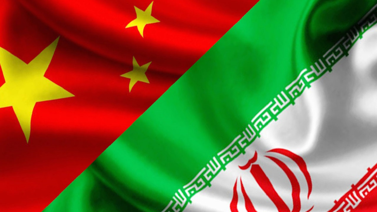 Despite official reports, China has been hoarding Iranian crude oil (Report)