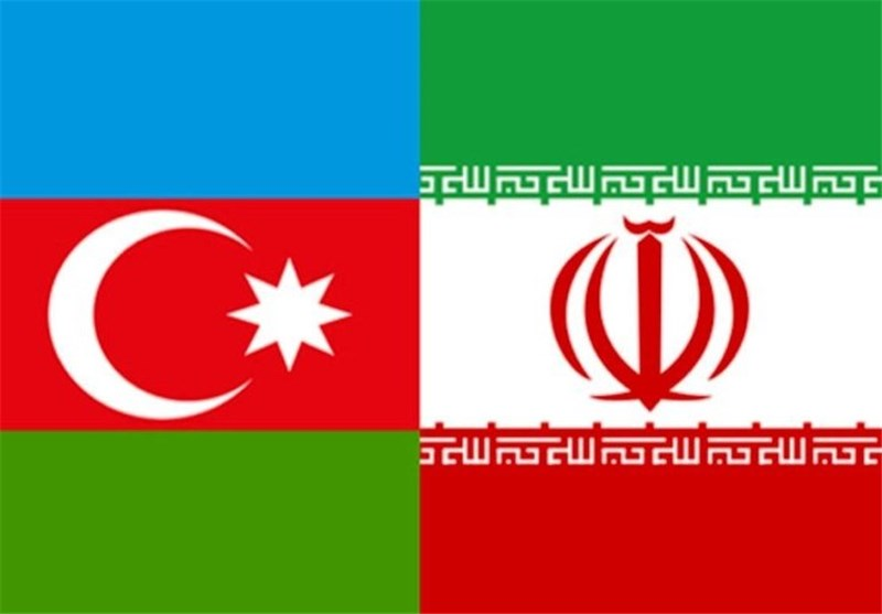 Iran, Nakhchivan officials confer on ways to expand oil & gas ties
