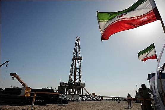 Iran to open three petchem projects on Thursday