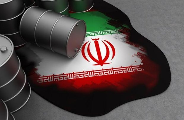 Zanganeh: Iran ready to cooperate with foreign firms