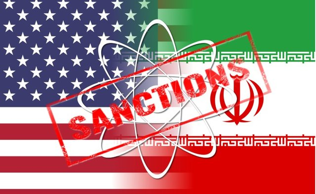 US send 'negative sign' by keeping sanctions on Iran: FM