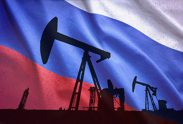 Russia sees COVID-19 impact on oil demand to last until 2023-2024