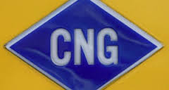 Iran NIOPDC plans to increase CNG share in auto fuel basket