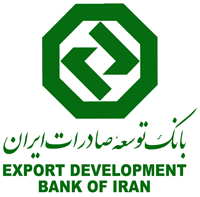 Iran EDBI to boost investment in petchem industry