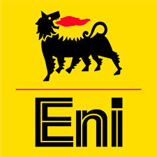 Italy's Eni signed MoU to study two Iranian oil and gas fields