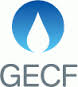 3rd GECF Summit concluded