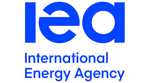 Pandemic could delay energy demand recovery to 2025: IEA
