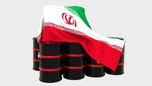 Workshop held to brief East Asian companies on Iran IPC Model