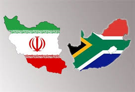 Iran, S. Africa in talks to build a GTL plant in Iran