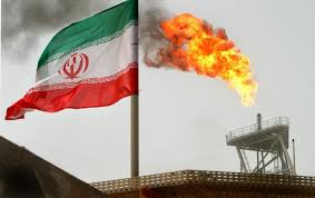 Iran president sets oil ministry priorities