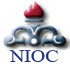 Iran NIOC states its prioritized projects this year