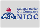More IPC contracts to be signed in near future: NIOC MD