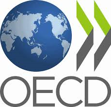 OECD improved Iran's risk rating