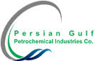 Iran PGPIC sold Apadana Petchem shares