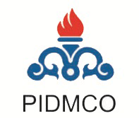 MC of Iran Gachsaran Olefins assigned to PIDMCO