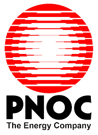 Iran talks with PNOC on feed supply for Philippines Refinery