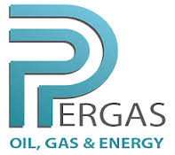 'Pergas Consortium' says ready to partake in Iran oil industry projects