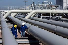 OPEX: Iran private sector ready to revive oil products swap
