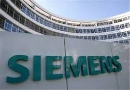 German Siemens and Iran OTC to set up joint company