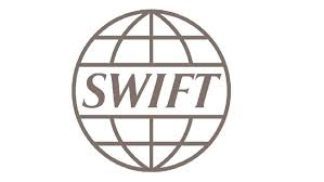 Europe trying to exempt SWIFT from Iran sanctions: FT
