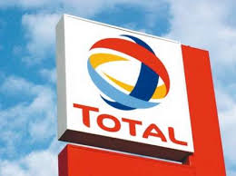 Iran-Total gas deal reviewed at a parliament selected board