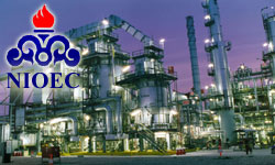 Iran in talks to buy shares and build oil refineries abroad