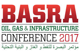 Basra Oil, Gas & Infrastructure Conference to be held in October