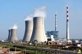 Technical challenges of using gas condensate in Iran's power plants (Report)