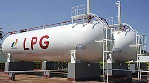 Asian countries are the largest LPG consumers in the world (Report)