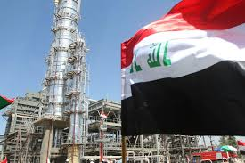 Iraq plans to boost oil refining capacity