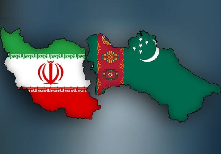 Iran in talks with Turkmenistan to revive gas trade