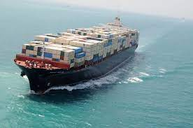 Challenges of Iran's maritime and shipping industry