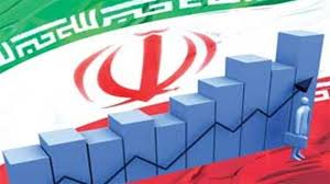 Iran's Q1 Growth at 1.7%: SCI