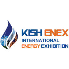Iran 'KISH ENEX 2019' ongoing
