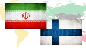 Finnish SMEs waiting for SPV to do business with Iran