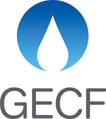 GECF: Global gas demand climbing to about 5.427 tcm in 2040: (Report)