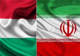 Hungary intends to coop with Iran in oil & gas: Zanganeh