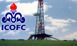 Iran ICOFC issues PC tender for Tang-e-Bijar wellhead facilities