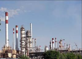 Restrictions of refining 'Synthetic Oil' in Iran's oil refineries