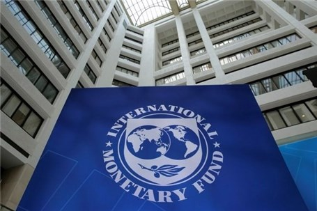 Iran's higher growth raises IMF's 2016 global forecast