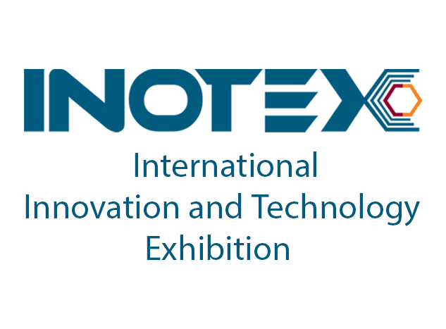 Tehran to host 10th Int'l Exhibition of Innovation, Technology